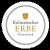 Klinarisches Erbe Österreich